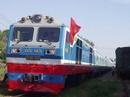 Tp. Hà Nội: Du lịch Phong Nha, biển Nhật Lệ, biển Mỹ Cảnh 3 ngày giá rẻ nhất 2013 CL1160341P2