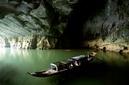 Tp. Hà Nội: Du lịch Đồng Hới, Quảng Bình: Phong Nha – Biển Nhật Lệ – Biển Mỹ Cảnh 5 ngày CL1160341P2