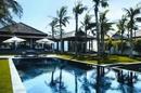 Tp. Hà Nội: Du lịch trăng mật: 4 ngày ở Vạn Chài Resort – Thanh Hóa CL1160341P2