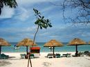Tp. Hà Nội: Du lịch Phú Quốc 3 ngày khởi hành các tháng trong năm 2013 CL1160341P3