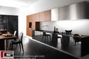 Tp. Hồ Chí Minh: Mẫu tủ bếp được yêu thích nhất năm 2012 CL1154714