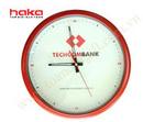 Tp. Hồ Chí Minh: Chuyên sản xuất đồng hồ treo tường giá tốt nhất Tp. Hồ Chí Minh CL1154145