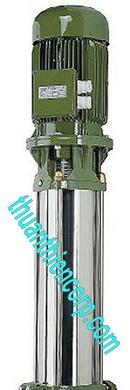 Tp. Hà Nội: 0983480880 - Bơm cao áp, bơm tăng áp, bơm bù áp, bơm trục đứng SAER CL1152896P4