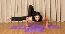 Tp. Hà Nội: AnSpa. vn Ưu đãi 20-10, chỉ 900. 000đ để học 20 buổi Yoga với gv Ấn Độ CL1217845P20