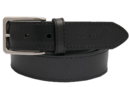 Tp. Hồ Chí Minh: Dây lưng Tommy Hilfiger Black Leather Belt Sizes 34. Mua hàng Mỹ tại e24h. vn CL1154089