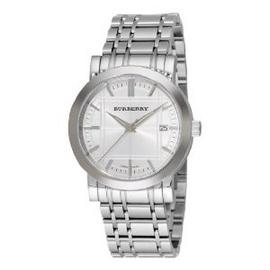 Đồng hồ Burberry Mens BU1350 Mua hàng Mỹ tại e24h
