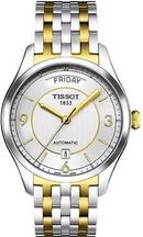 Tp. Hồ Chí Minh: Đồng hồ Tissot Men's chính hiệu mua hàng mỹ tại e24h. vn RSCL1164915
