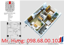 Tp. Hà Nội: Bán Chung Cư Hapulico Complex Giá Cực Ưu Đãi CL1150984