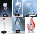 Tp. Hồ Chí Minh: Công ty chuyên sản xuất biểu trưng pha lê, cúp pha lê, biểu trưng thủy tinh, cúp CL1132152