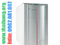 [3] Kinh doanh UPS GE (Mỹ) 10Kva - 750Kva, Ups Elen 2Kva - 600Kva, Ắc quy