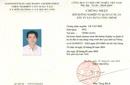 Tp. Hà Nội: học lớp quản lý dự án, Cấp chứng chỉ quản lý dự án trên Toàn Quốc CL1158973P8