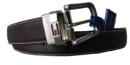 Tp. Hồ Chí Minh: Dây lưng TOMMY HILFIGER men's Reversible Leather-Mua hàng Mỹ tại e24h. vn RSCL1157773