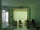 Tp. Hồ Chí Minh: Cho Thuê nhà nguyên căn Quận 8 CL1155424
