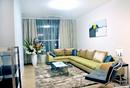 Tp. Hà Nội: Cho thuê căn hộ Keangnam, ( 107- 156m2 ), giá hấp dẫn CL1155424