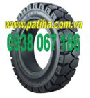 Long An: lốp xe nâng công nghiệp, lốp đặc xe nâng hàng công nghiệp, bánh xe nâng công ngh CL1152249