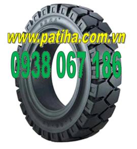 lốp xe nâng công nghiệp, lốp đặc xe nâng hàng công nghiệp, bánh xe nâng công ngh
