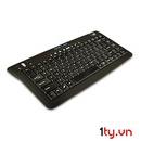 Tp. Hồ Chí Minh: Bàn phím không dây Interlink VP6360 Wireless Mini Media, mua hàng tại e24h CL1166305