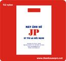 Tp. Hà Nội: mác vải, mác thêu, mác dệt , mác sườn, mác hàn CL1154352