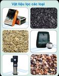 Tp. Hà Nội: Vật liệu lọc nước dùng cho bể lọc gia đình - máy lọc nước Ohido CL1154409