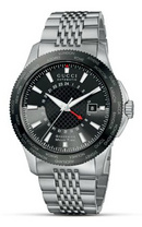 Tp. Hồ Chí Minh: Đồng hồ Gucci G-Timeless Collection Mua hàng Mỹ tại e24h CL1166985P5