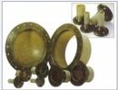 Tp. Hồ Chí Minh: ống composite, ong composite 24 RSCL1131644