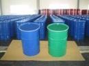 Tp. Hồ Chí Minh: Rổ nhựa, sóng nhựa, thùng nhựa đặc, thùng đan lưới ,thùng rác… CL1154750P2