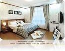 Tp. Hồ Chí Minh: Chào bán KDC căn hộ hoàng anh thanh bình giá cực rẻ CL1129898P9