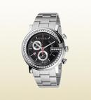 Tp. Hồ Chí Minh: Đồng hồ nam chính hiệu Gucci nhập tử USA, mua hàng tại e24h CL1166985P5