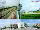 Bình Dương: Phân phối đất nền Mỹ Phước 3 thành phố mới Bình Dương giá rẻ CL1154835P4