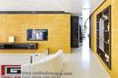 Tp. Hồ Chí Minh: Thiết kế thi công nội thất chung cư uy tín, đảm bảo tính thẩm mỹ cao CL1154714