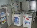 Tp. Hồ Chí Minh: sửa máy lạnh nhanh CL1137988