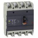 Tp. Hải Phòng: MCCB Schneider EZC250N, EZC250F, EZC400N giá tốt nhất tại Việt Nam CL1154850
