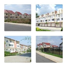 bán đất nền dự án bình dương giá rẻ 176 triệu/ m2 khu đô thị mỹ phước 3