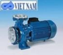 Tp. Hà Nội: 0982508992, máy bơm nước Pentax CM 32-160A, bơm pentax liên doanh CL1154850