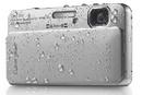 Tp. Hồ Chí Minh: Máy ảnh Sony Cyber-Shot DSC-TX10 Mua hàng trực tiếp từ Mỹ tại e24h CL1163974