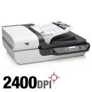 Tp. Hồ Chí Minh: Máy Scanner HP ScanJet N6310 chính hãng nhập khẩu mỹ CL1164243