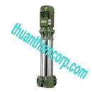 Tp. Hà Nội: Bơm cấp nước Sear, bơm cứu hỏa chạy điện Sear, bơm nước nhập khẩu Sear CL1154590