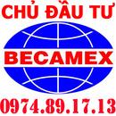 Bình Dương: Lô J50 Mỹ Phước 3 Giá Rẻ CL1154835P4