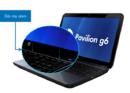 Tp. Hồ Chí Minh: HP G6-2026TX i5-2450| Ram 4G| HDD640| Vga Rời Ati 7670 2GB, cực rẻ! CL1155865P5