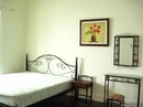 Tp. Hồ Chí Minh: Bán căn hộ The Manor cao cấp giá rẻ nhất thị trường LH 01672 013 444 CL1154668P4