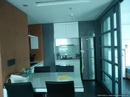 Tp. Hồ Chí Minh: Bán căn hộ The Manor cao cấp giá rẻ nhất thị trường CL1154668P4