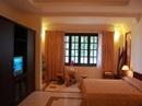 Tp. Hồ Chí Minh: Bán, thuê căn hộ The Manor cao cấp giá HOT CL1154668P4