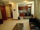 Tp. Hồ Chí Minh: Bán căn hộ KDC The Manor Bình Thạnh giá rẻ nhất. ..HOT CL1154668P4