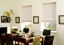 Tp. Hồ Chí Minh: Cho thuê căn hộ cao cấp The Manor gái HOT nhất thị trường CL1154668P4