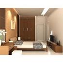 Tp. Hồ Chí Minh: Cho thuê căn hộ The Manor giá cực rẻ thị trường CL1154657P2