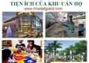 Tp. Hồ Chí Minh: Căn hộ cao cấp hoàng anh thanh bình bán giá rẻ nhất thị trường giảm 50% CL1154657P2