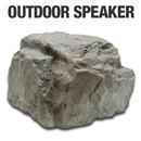 Tp. Hồ Chí Minh: Loa ngoài TIC Corporation TFS15SL Outdoor Rock Speaker. Mua hàng Mỹ tại e24h. vn CL1163544