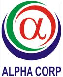 Tp. Hà Nội: Công ty Alpha đại lý độc quyền cung cấp bơm Grundfos CL1170373
