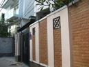 Tp. Hồ Chí Minh: Bán nhà hẻm xe hơi diện tích 6 x 19 mét cực đẹp tại Quận Bình Thạnh TP. HCM CL1171356