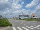 Tp. Hồ Chí Minh: Bán đất nền Bình Dương dự án giá rẻ 179 triệu/ 150m2 ngay KDL Đại Nam CL1154835P4